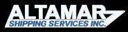 Altamar Shipping